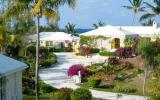 Holiday Home Bahamas: Secluded Caribbean/bahamas Oceanfront Estate With ...