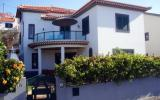 Holiday Home Madeira: Excellent Home, Comfortable And With A Beatiful Garden ...