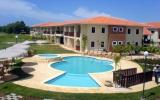 Apartment Dominican Republic Fishing: Juan Dolio Beach And Golf Vacation ...