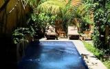 Holiday Home Tamarindo Guanacaste Air Condition: Exceptional Vacation ...