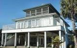Holiday Home Seagrove Beach: Egret's Nest - Home Rental Listing Details