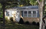 Holiday Home Dennis Port: Holiday Ln 39 - Cottage Rental Listing Details