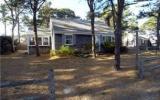 Holiday Home Dennis Port Golf: Bain Rd 75 - Home Rental Listing Details