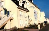 Apartment Basse Normandie Radio: Quai Sud - Apartment Rental Listing ...