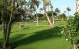 Apartment Hawaii: Maui Sunset 105A - Condo Rental Listing Details