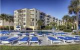 Apartment Saint Simons Island: Beach Club #305 - Condo Rental Listing ...