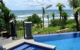Holiday Home Tamarindo Guanacaste Air Condition: Relaxing Beachfront ...