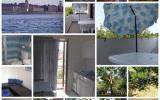 Apartment Porec: Vacation Rental With All Commodities In The Vicinity Of Sea - ...