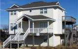 Holiday Home Corolla North Carolina Air Condition: Beachcomber - Home ...
