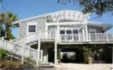Holiday Home South Carolina Fishing: Shore Broke - Home Rental Listing ...