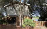Holiday Home Seagrove Beach: 30A Hideaway, Lake View, Private Dock, Pet ...