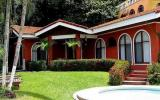 Holiday Home Tamarindo Guanacaste Air Condition: Charming Hillside ...
