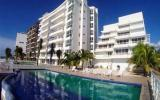 Apartment Mexico: Double Your Pleasure! 2 Br 2 Story Oceanfront. Great View... ...