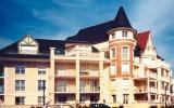 Apartment Basse Normandie Radio: Le Manoir - Apartment Rental Listing ...