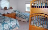 Holiday Home United States: Beachfront House Sleeps 11 - Home Rental Listing ...