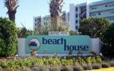 Holiday Home Miramar Beach: Beach House Condominiums By Resortquest 1 Br/1 ...