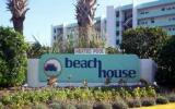 Holiday Home Miramar Beach: Beach House Condominiums By Resortquest 1 Br/1 ...