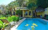 Holiday Home Tamarindo Guanacaste Air Condition: Beautiful Oceanview ...