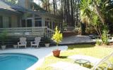 Holiday Home Hilton Head Island: Hilton Head Island, Private Vacation Home ...