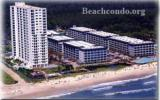 Apartment United States: The Myrtle Beach Resort Condominium Rental
