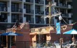 Apartment South Carolina: Myrtle Beach Vacation Rental Breakers Resort