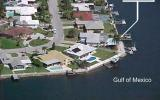 Holiday Home United States: Florida Vacation Rental Homes On The Water