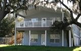 Holiday Home Clearwater Beach: Anclote Manor