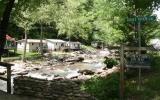 Holiday Home United States: Bat Cave Cabins @ Chimney Rock/lake Lure