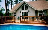 Holiday Home Destin Florida: Casa Krystal