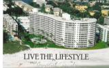 Apartment United States: Crystal Sands Beach Condo