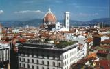 Apartment Toscana: Grant Hotel Baglioni: Offers Vistas Of Duomo And ...