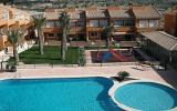 Holiday Home Spain Air Condition: Alenda Green: In The Lap Of Nature