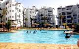 Apartment Spain Air Condition: A Splendid Apartment In Estepona