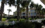 Apartment United States: Enjoy Your Next Vacation In Quaint Flagler Beach