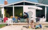 Holiday Home United States: Sunset Beach California Oceanfront Vacation ...