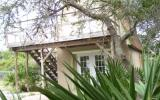 Holiday Home Seagrove Beach: Any Time