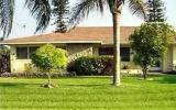 Holiday Home Cape Coral Fishing: Beautiful Waterfront Villa In Cape Coral