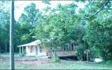 Holiday Home North Carolina: Ransom's Woods: Idyllic Mountain View Cottage ...
