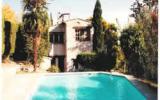 Apartment Provence Alpes Cote D'azur Air Condition: Villa Tourettes