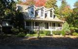 Holiday Home Lake Lure: Beautiful Willowbend Home In Rumbling Bald Resort