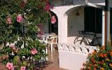 Holiday Home Denia Comunidad Valenciana: Casa Florida