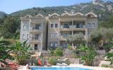 Apartment Turunç Air Condition: Olive Grove,turunc,luxury Apartment ...