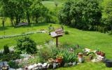 Holiday Home Istria: Secluded Country Home Near Adriatic Sea