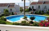 Holiday Home Nerja: Jardines De Nerja: Groovy Spanish Villa