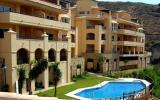 Apartment Spain Fernseher: Fabulous 3 Bed Holiday Penthouse Apartment. ...