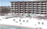 Apartment Fort Walton Beach: Summer Place Condominium Is You Place In ...