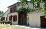 Holiday Home France Fernseher: Exquisite Home In A French Countryside