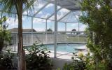 Holiday Home United States: Rivendell, Peaceful, Great Pool, ...