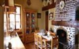 Apartment Castilla La Mancha: Casa Rural Señorío De Montero