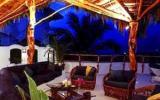 Holiday Home Pensacola Beach Garage: 806 Maldonado